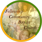 Fellowship Logo.png