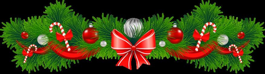 Christmas Banner.png