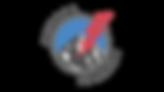Sedsal Enerji Logo.png