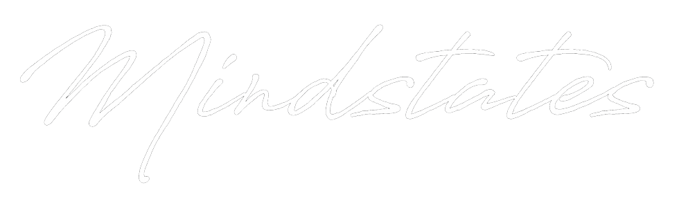 mindstates_logo_neu_edited.png