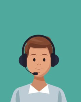 depositphotos_195958450-stock-video-call