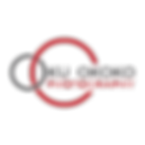 OOP_logo_final-01-small-png.png