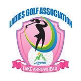 LALGA Logo.jpg