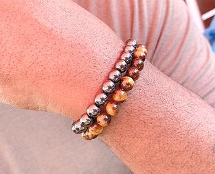 bracelet3_edited.jpg