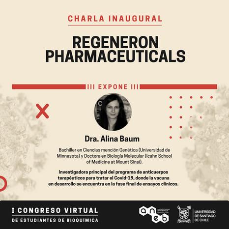 Charla_Inaugural.png