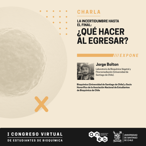 Charla_Egreso.png