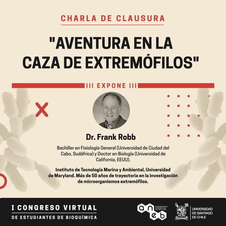 Charla_Clausura.png