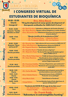 I_Congreso_virtual_de_estudiantes_de_Bio