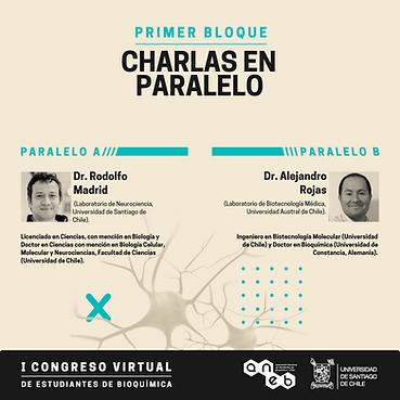 CharlasParalelas_1.png