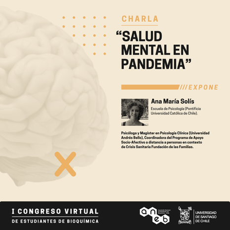 Charla_SaludMental.png