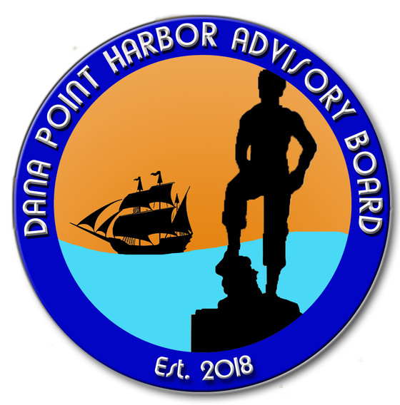 June 25 DPHAB Meeting Rescheduled to Monday, July 2