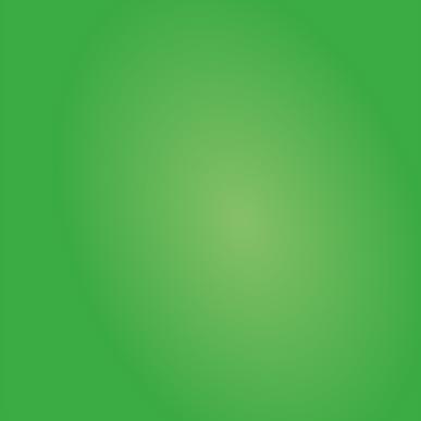 רקע בוסטאפ