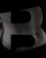 B של בוסטאפ
