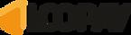 LOOPAY logo