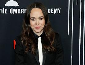 Ellen Page_edited.jpg