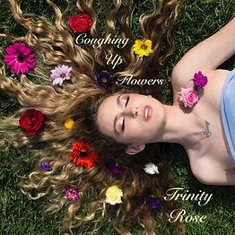 Trinity Rose.jpg