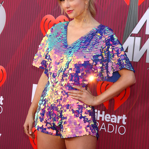 Taylor Swift's The Archer Release Had Fans Confused When Nothing Showed Up On Spotify