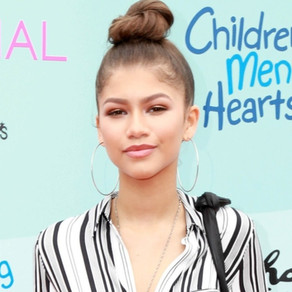 Zendaya, Kylie Jenner and Sommer Ray DRAGGED Into A 'Sexist' And 'Offensive' Game In Twitter