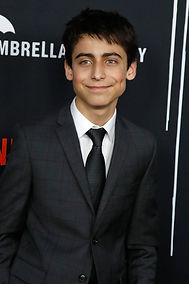Aidan Gallagher.jpg