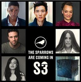 Sparrow Academy.jpg