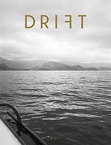 Drift-9-Bali-Cover.jpg