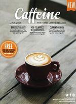 caffeinemagazine.jpg