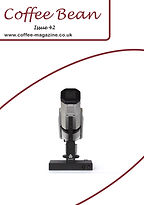 coffee-bean-issue42-1.jpg