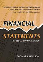 FinancialStatements.jpg