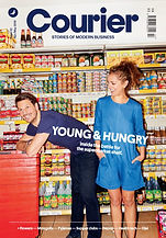 CourierMagazine.jpg