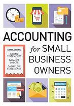AccountingforSmallBusinessOwners.jpg