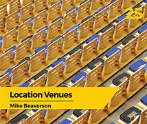 Location Venue Photography