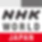NHKWorld.png