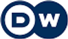 DW-TV.png