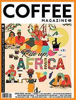 coffeemagazine.jpg
