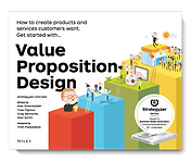 Value+Proposition+Design.png