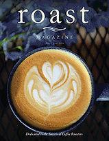 RoastMagazine.jpg