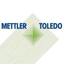 mettler.jpg