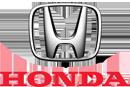 honda_auto_3d_0.png