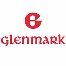 glenmark.jpg