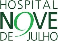 hospital_9_julho.png