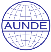 aunde2_edited.png