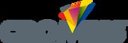 cromus_logo.png