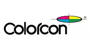 colorcon.png