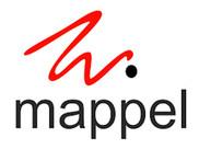 mappel.jpg