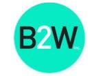 b2w_edited.jpg