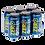 Thumbnail: ZERO+ Pale Ale - 375ml cans
