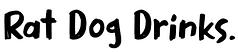ratdogdrinkwordart4_1615499920__95461.webp