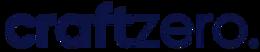 logo_new.webp