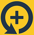refresh icon.png