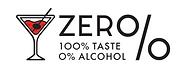 ZERO% Logo.png